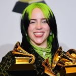Billie Eilish Phone Number, Whatsapp, Address, Email Id, Fanmail and More
