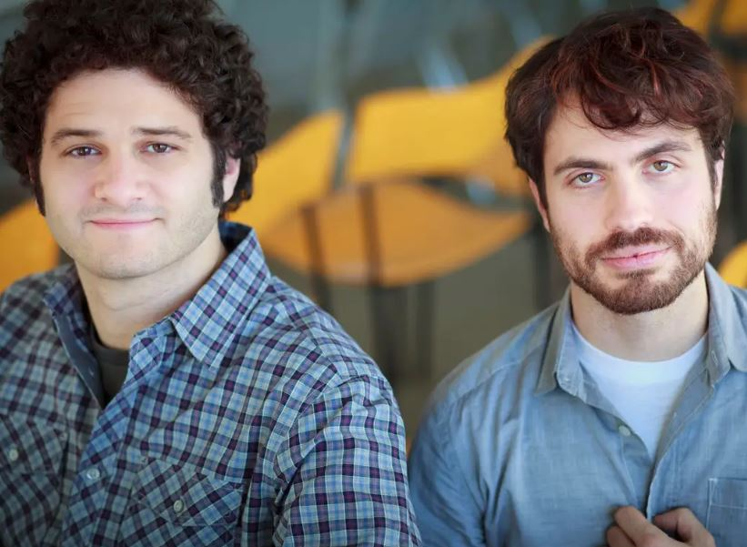 Dustin Moskovitz phone number email adress contact and more