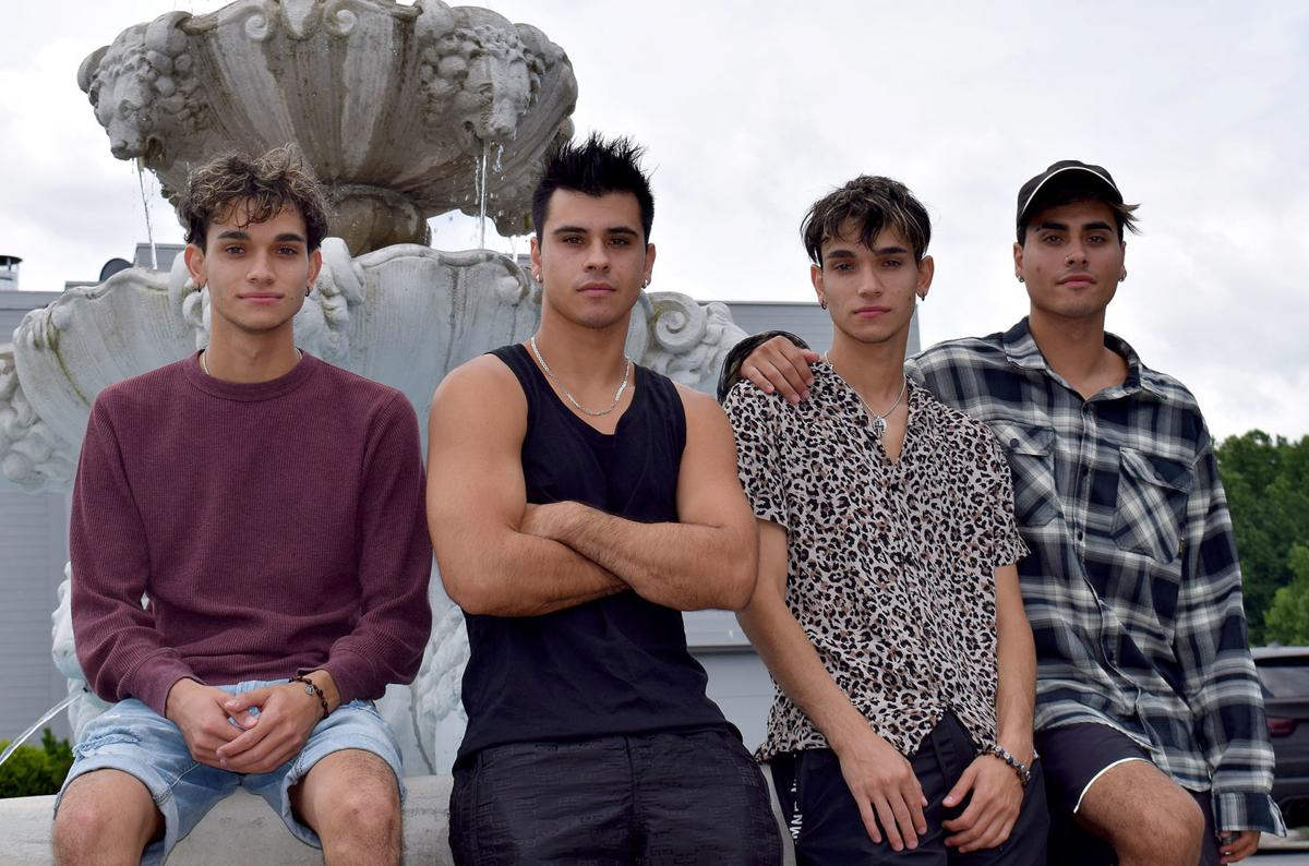 lucas dobre phone number contact address and more details