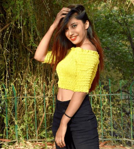 Soumya Daundkar