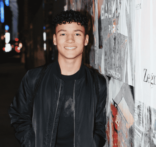Maximo Rivano (Tiktok Star) Phone Number, Whatsapp Number, Mobile Number, Address, Email Id