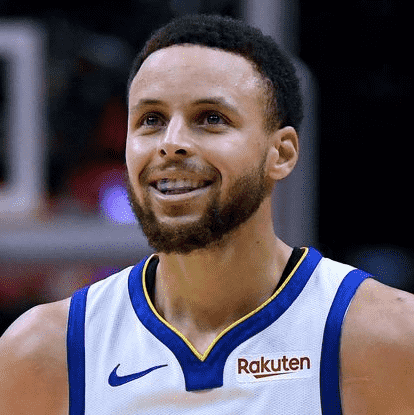 Stephen Curry Phone Number, Whatsapp Number, Mobile Number, Office Address, Email Id