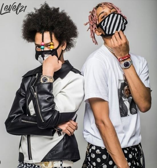 Ayo & Teo Phone Number, Whatsapp Number, Mobile Number, Office Address, Email Id