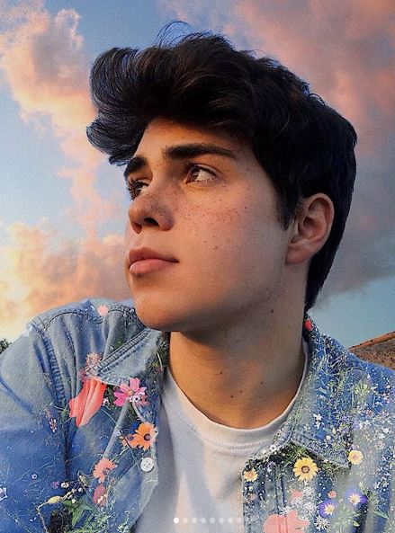Benji Krol Phone Number, Address, Email Id