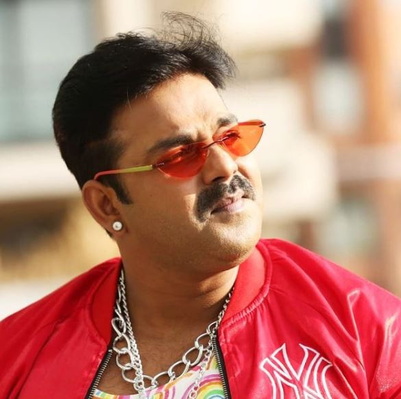 Pawan Singh Phone Number, Whatsapp Number, Mobile Number, Office Address, Email Id