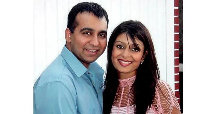 Kavita Kundra Phone Number, Whatsapp Number, Mobile Number, Office Address, Email Id