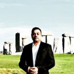 Sambit Patra Phone Number, Whatsapp Number, Mobile Number, Office Address, Email Id