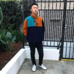 Daniel Zhang Phone Number, Whatsapp Number, Mobile Number, Office Address, Email Id