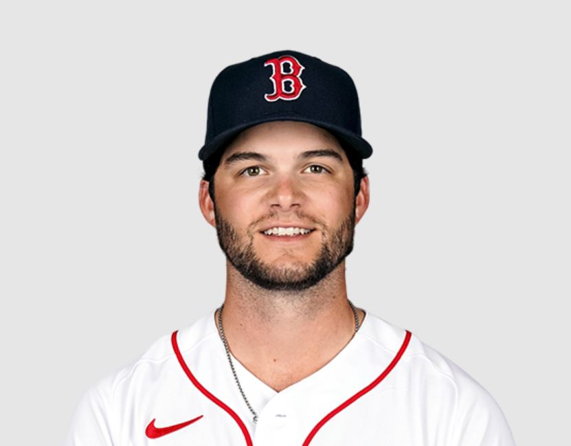 Andrew Benintendi Phone Number, Whatsapp Number, Mobile Number, Office Address, Email Id