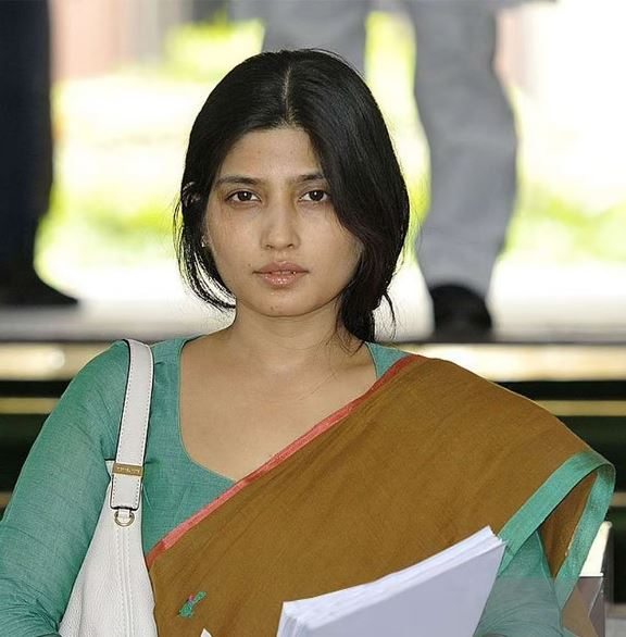 Dimple Yadav Phone Number, Whatsapp Number, Mobile Number, Office Address, Email Id