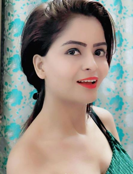 Gehana Vasisth Phone Number, Whatsapp Number, Mobile Number, Office Address, Email Id