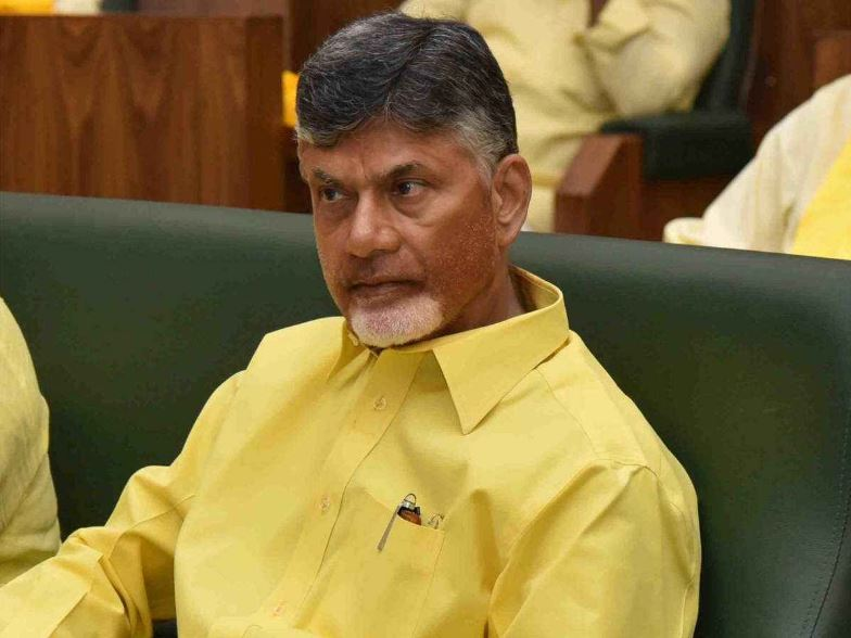 N. Chandrababu Naidu Phone Number✅ Contact Details, Whatsapp Number, Mobile Number, Office Address, Email Id.