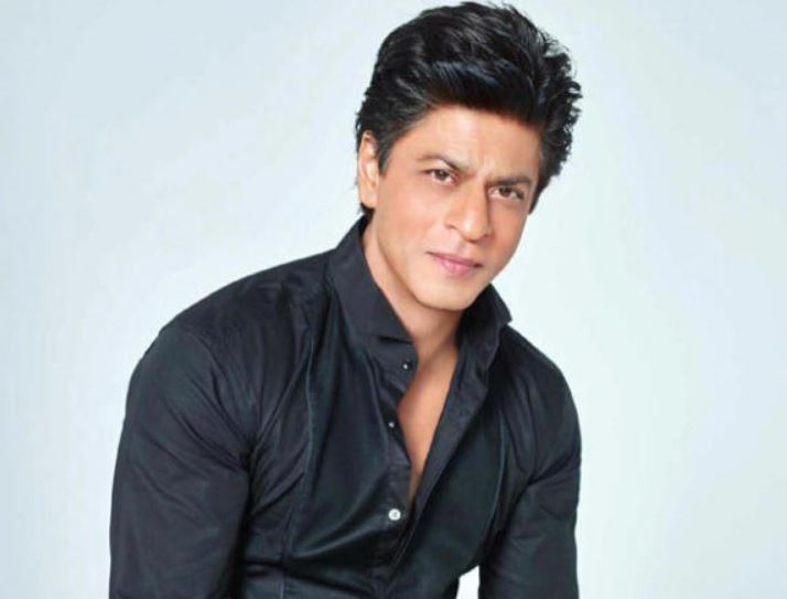 Shahrukh Khan Phone Number, Whatsapp Number, Mobile Number, Office Address, Email Id