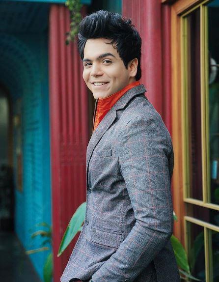 Raj Anadkat (Tarak mehta tappu) Phone Number
