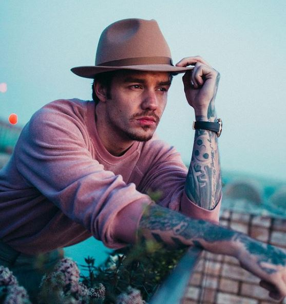 Liam Payne Phone Number, Whatsapp Number, Mobile Number, Fanmail, Office Address, Email Id