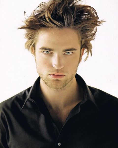 Robert Pattinson Phone Number, Whatsapp Number, Mobile Number, Fanmail, Office Address, Email Id
