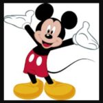 Mickey Mouse Contact Number, Whatsapp Number, Mobile Number, Fanmail, Office Address, Email Id