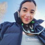 Alanna Masterson Phone Number, Whatsapp Number, Mobile Number, Fanmail, Office Address, Email Id